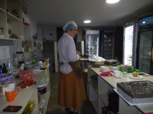 sur.12 Nona Gelashvili